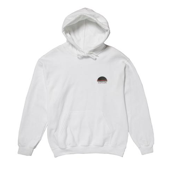 Copson-SS15-Hoodie-Front_grande