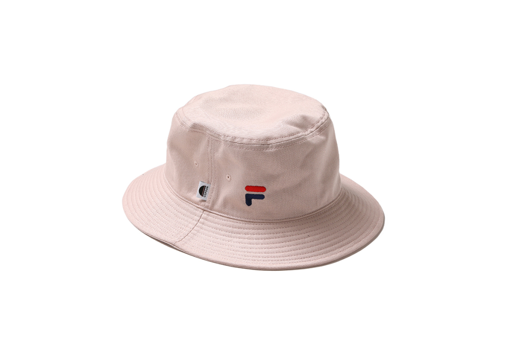 Copson-x-Fila-x-Beams-bucket-hat