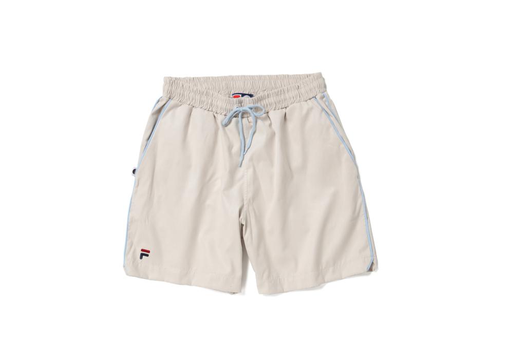 Copson-x-Fila-x-Beams-shorts