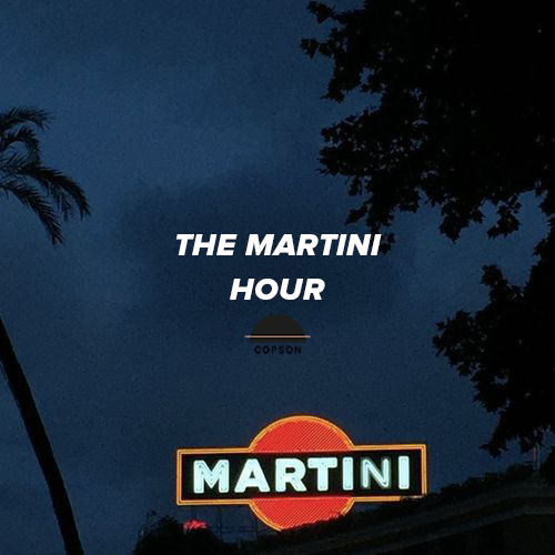 martini-hour-art