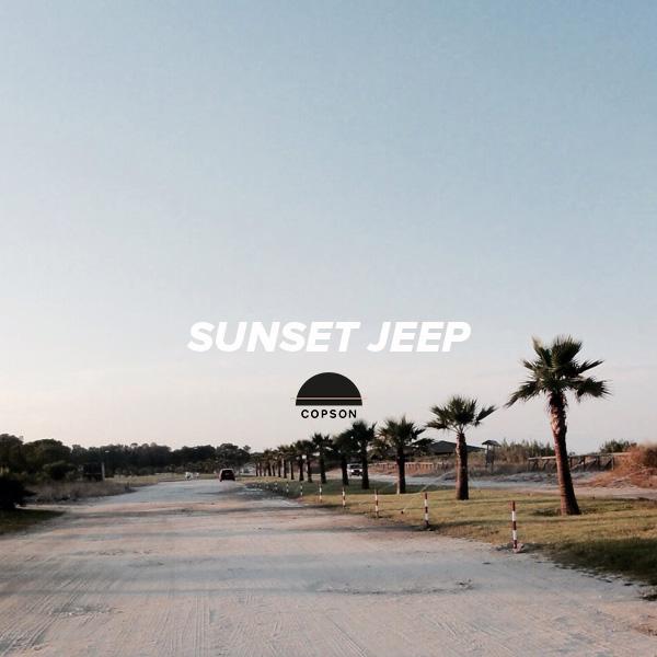 sunset-drive