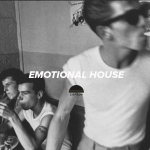 emotional house